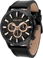 Police PL.15000JSB/02