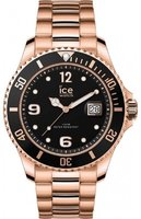 Ice Watch 016763