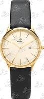 Royal London Merton 21388-02