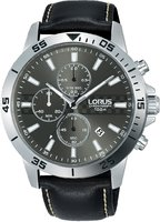 Lorus RM315FX9