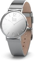 Ice Watch 015089