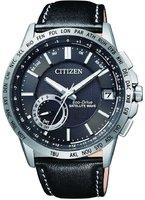 Citizen CC3000 03E