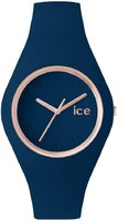 Ice Watch Ice Glam Forest 001059