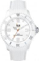 Ice Watch 013617