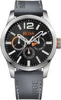 Hugo Boss Orange 1513251