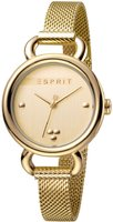 Esprit ES1L023M0055