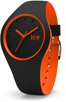 Ice Watch Ice Duo 001529