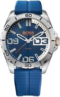 Hugo Boss Orange 1513286
