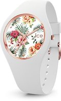 Ice Watch Ice Flower 016661