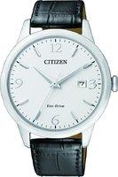 Citizen BM7300 09A