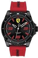 Scuderia Ferrari 0830498 Xx Kers