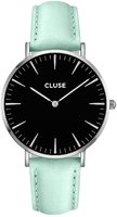 Cluse CL18226