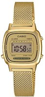 Casio Retro LA670WEMY 9EF