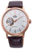 Orient RA-AG0001S10B