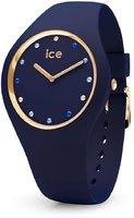 Ice Watch 016301