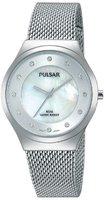 Pulsar PU-PH8131X1