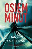 Osiem minut Darren OSullivan