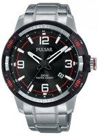 Pulsar PU-PS9475X1