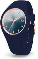 Ice Watch 015751