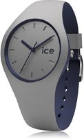 Ice Watch 012974
