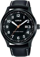 Lorus RH941HX9