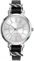 Esprit ES109342001
