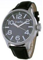 Nodo N1406