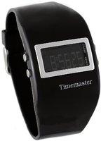Timemaster 008-03