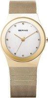 Bering Classic 12927-334