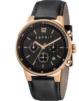 Esprit ES1G025L0035