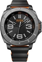 Hugo Boss Orange 1513109