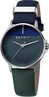 Esprit ES1L065L0045