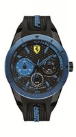 Scuderia Ferrari 0830256 Red Rev T