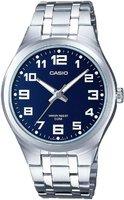 Casio Standard Analogue MTP-1310D-2BVEF
