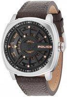 Police PL.15239JS/02