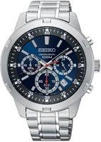 Seiko SKS603P1