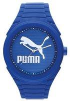 Puma PUMA-PU103592015