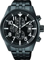 Citizen Chrono AN3625-58E