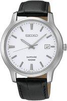 Seiko SGEH43P1