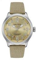 Nautica NAI10500G