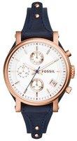 Fossil Obf ES3838