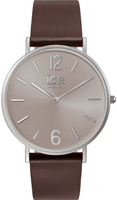 Ice Watch 001518
