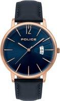 Police Virtue PL.15307JSR/03
