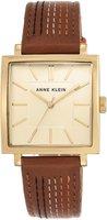 Anne Klein AK-2740CHBN