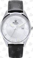 Royal London Merton 41393-02