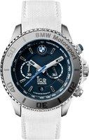 Ice Watch BMW Motorsport BMW Motorsport 001124