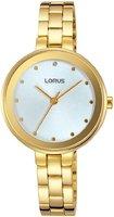 Lorus RG294LX9