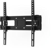 UCHWYT LCD/LED, VESA 400X400, FULLMOTION 1 RAMIE