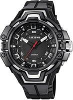 Calypso K5687-7