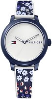 Tommy Hilfiger Ashley 1781778